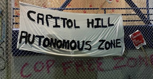 https://images.dailyhive.com/20200610161746/Capitol-Hill-Autonomous-Zone-500x257.jpeg