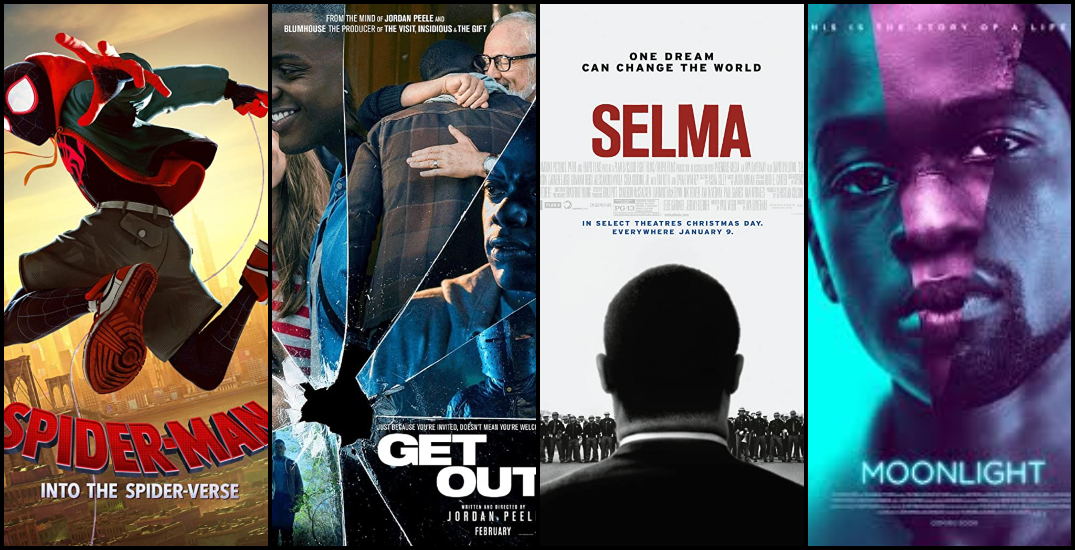 10 movies made by Black filmmakers to binge-watch this weekend