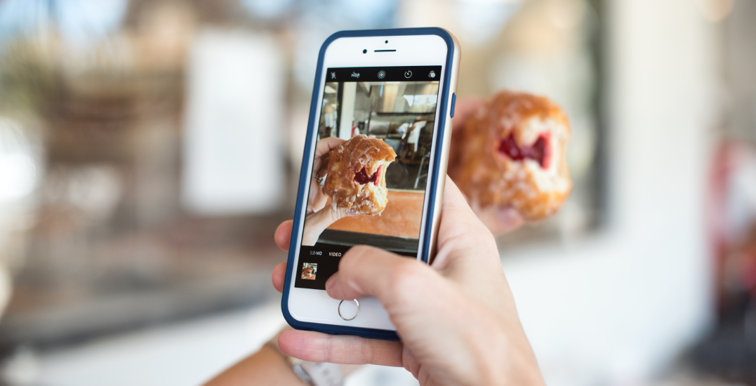 7 common challenges you're likely facing with your business Instagram