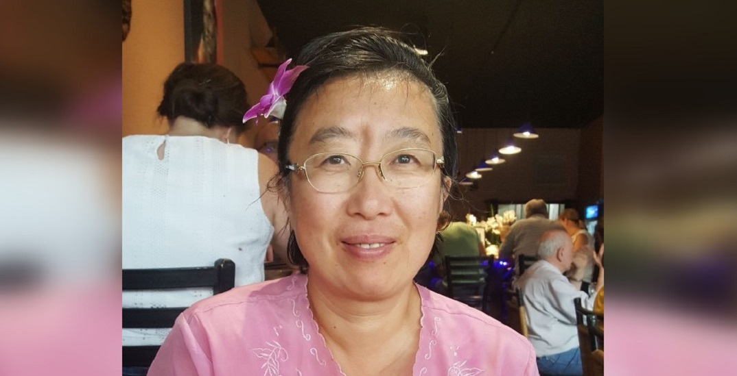 Police trying to locate missing 52-year-old Calgary woman