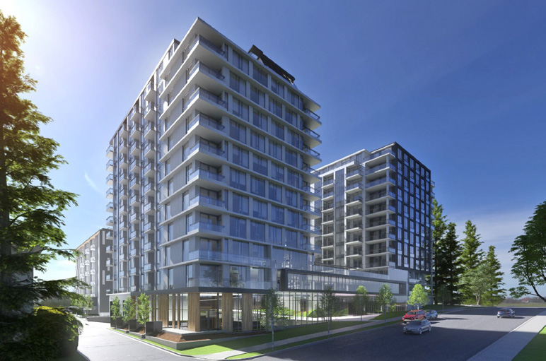 250 15th Street East North Vancouver