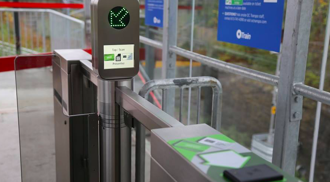 65,000 free PRESTO cards are being distributed at Toronto library branches
