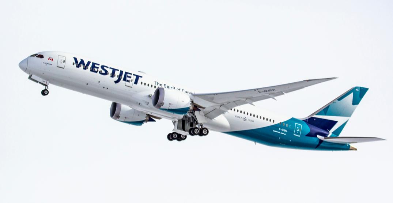 WestJet unveils summer schedule that includes US destinations