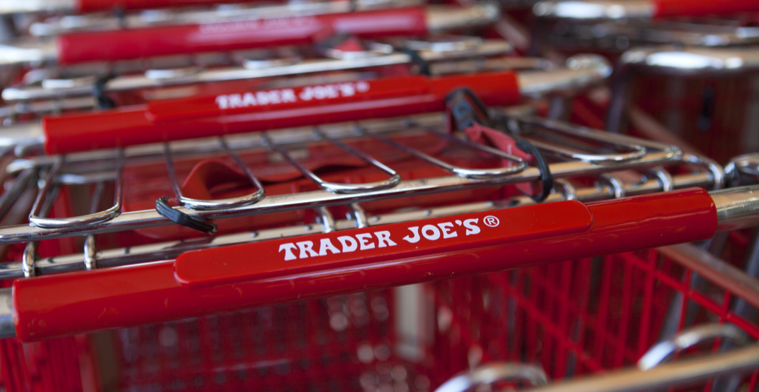 Trader Joe's location closes indefinitely after staff participate in Black Lives Matter protest: report