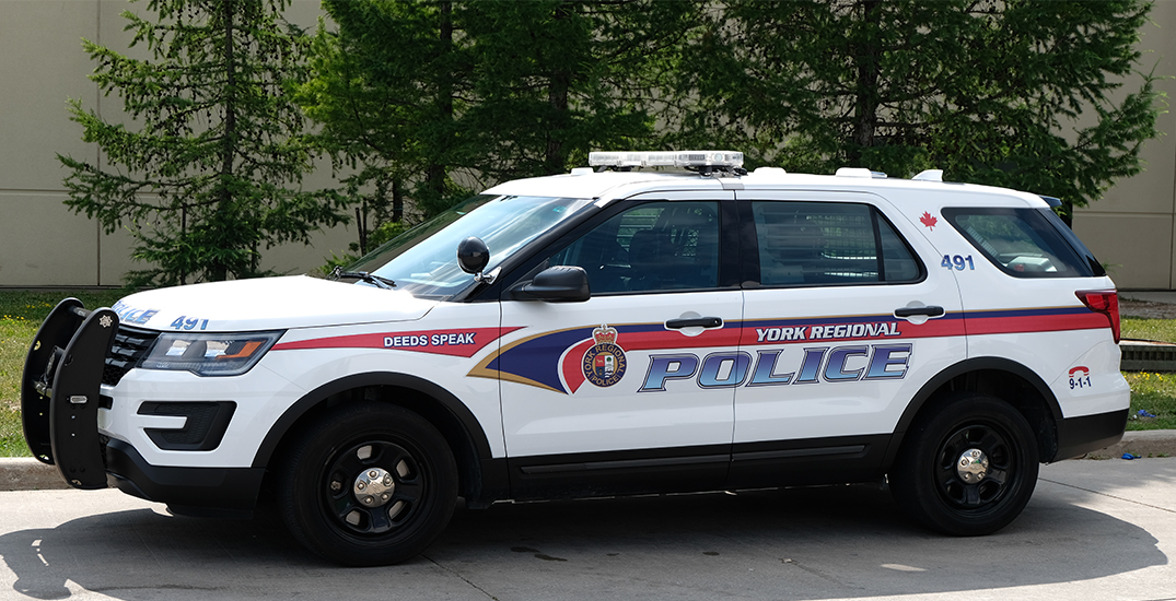 Man charged after allegedly bringing crossbow and knife to mall parking lot