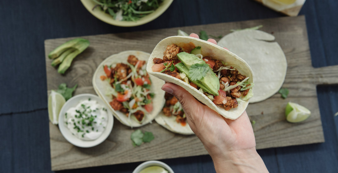 These simple hacks will make you fall in love with plant-based cooking