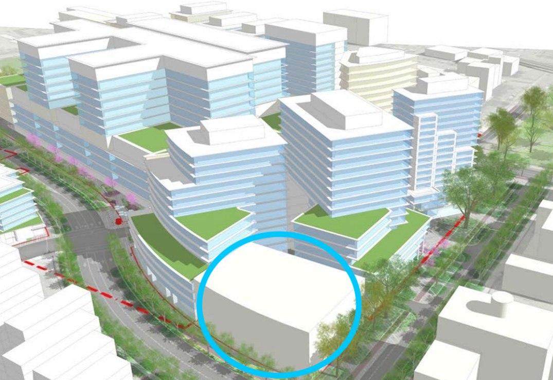 st-pauls-hospital-new-false-creek-flats-220-prior-street