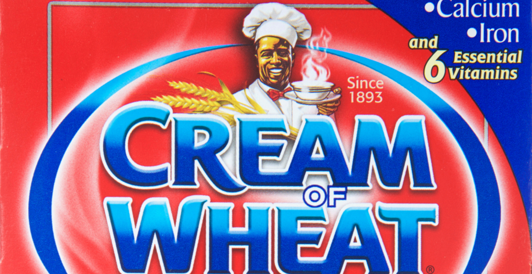 Cream of Wheat brand to undergo review amid systemic racism concerns