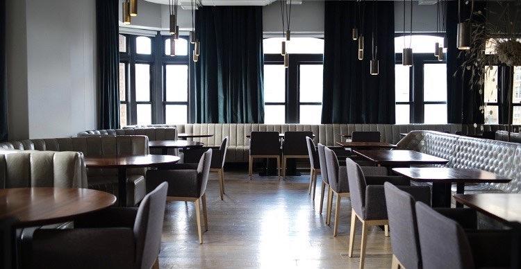 24 Toronto restaurants among Canada's 100 Best in 2020