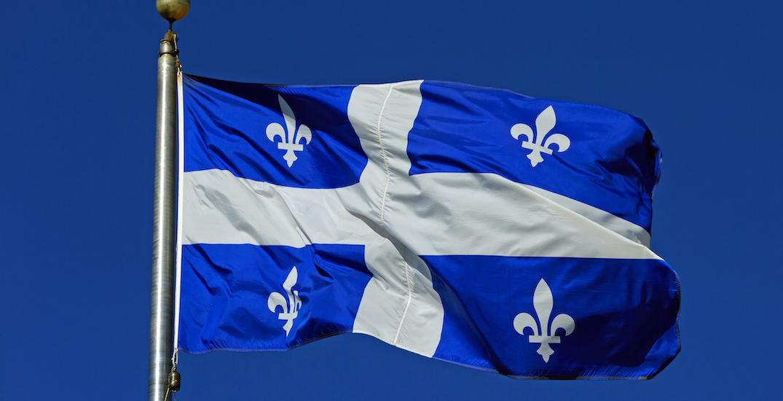 Coronavirus thrusts Quebec into historic near-$15 billion deficit: Finance Minister