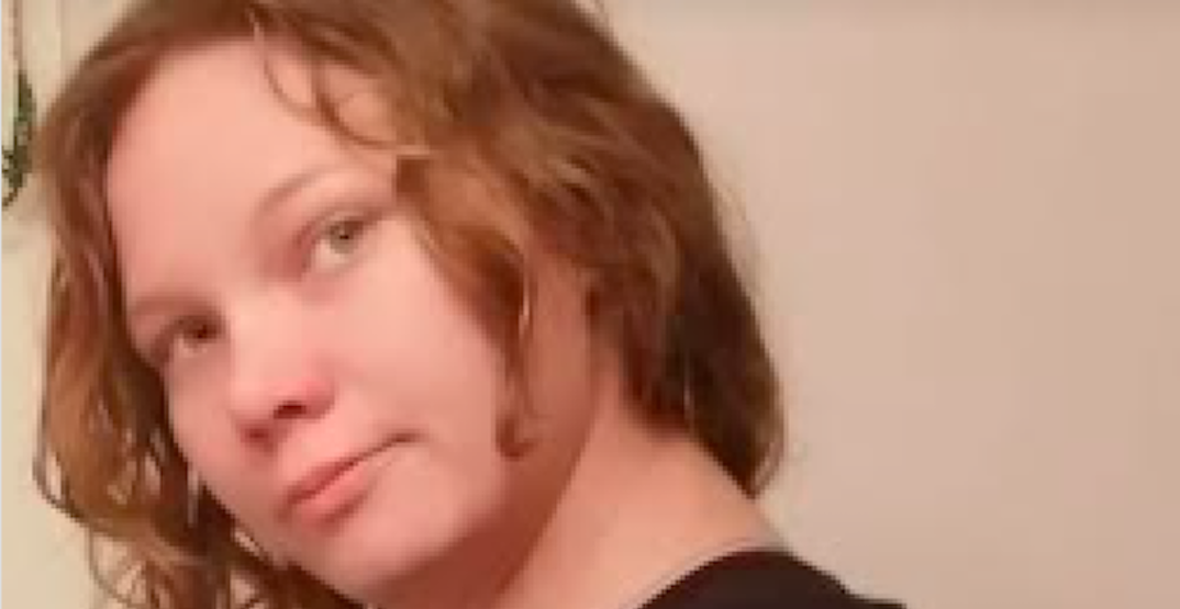 Surrey RCMP search for missing pregnant woman