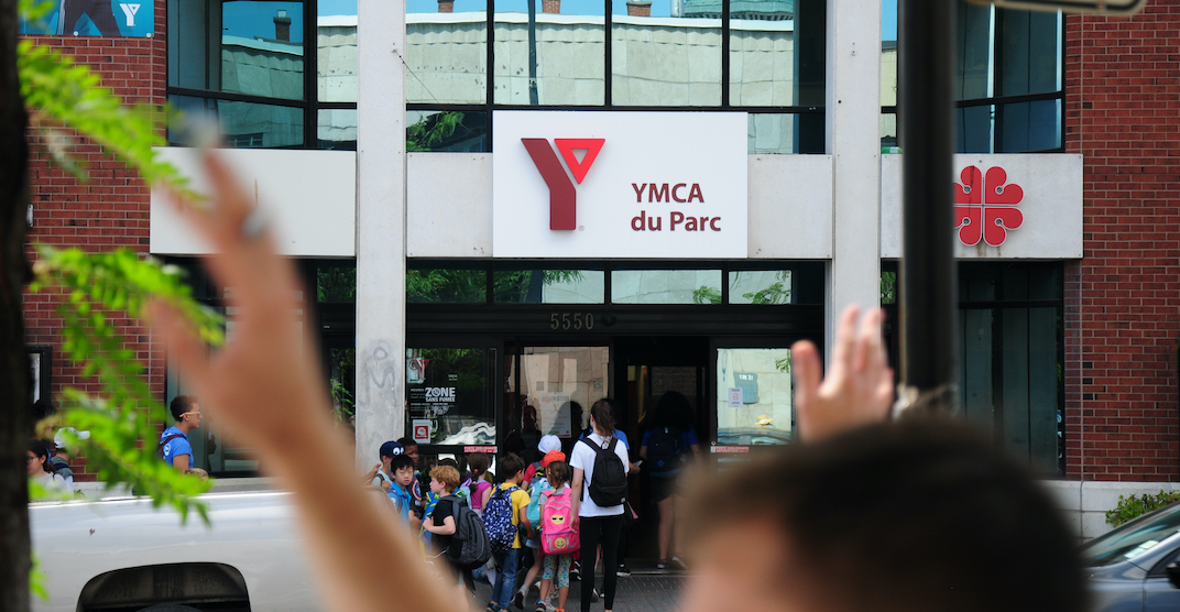Quebec YMCA centres and gyms plan to reopen in early August