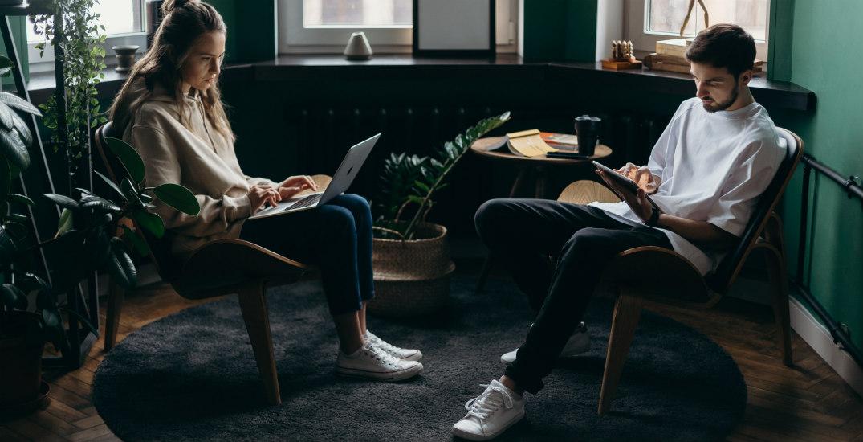 Online platform helps millennials invest in Canadian businesses