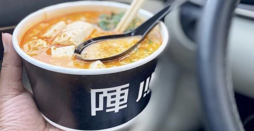 Best ramen for takeout and delivery in Vancouver | Dished