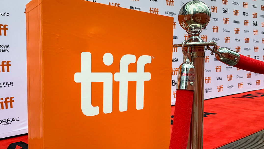 TIFF announces socially-distanced, drive-in film screenings this year