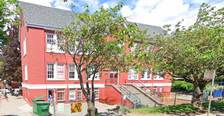 New $40 million elementary school announced for Vancouver's Kitsilano neighbourhood