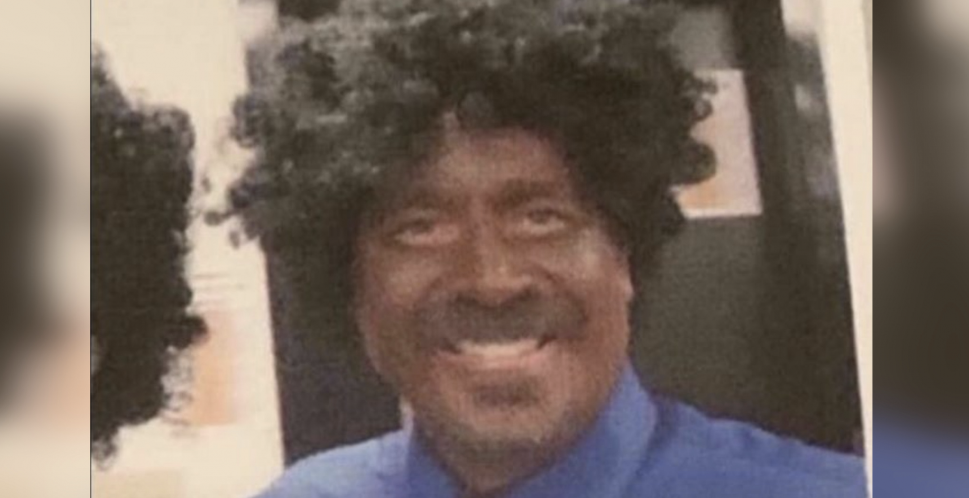 Langley principal and district apologize for blackface photo in yearbook
