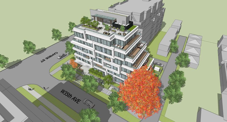485 west 35th avenue vancouver