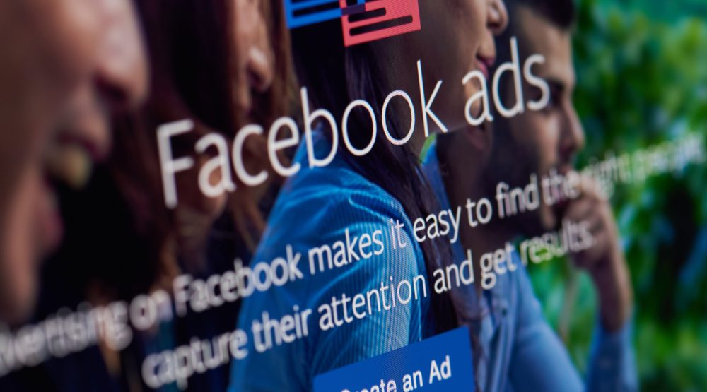 Lululemon, Coca-Cola, and more sign on to Facebook ad boycott to combat hate speech