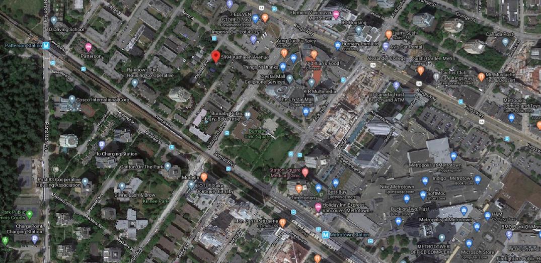 5994 kathleen avenue burnaby