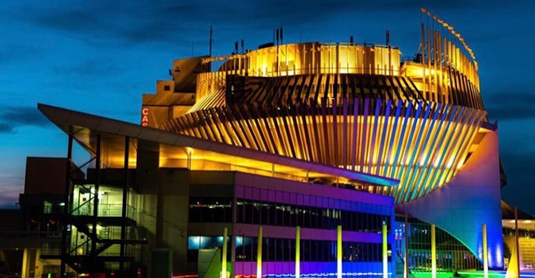 Casino de Montreal to reopen with strict new guidelines next month | Curated