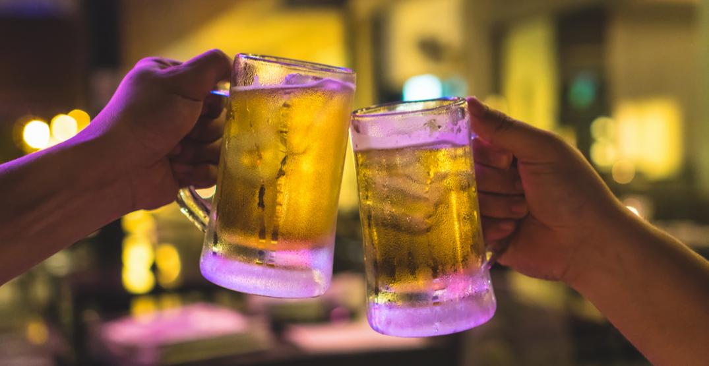 Potential coronavirus exposure identified at two Coquitlam pubs