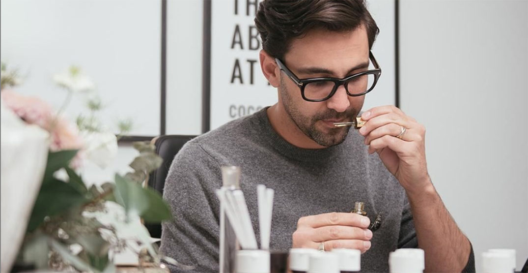 Vancouver Candle Co. issues another apology as founder steps down