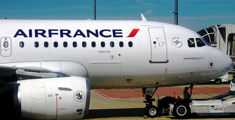 Passengers on international flight to Montreal warned about coronavirus exposure