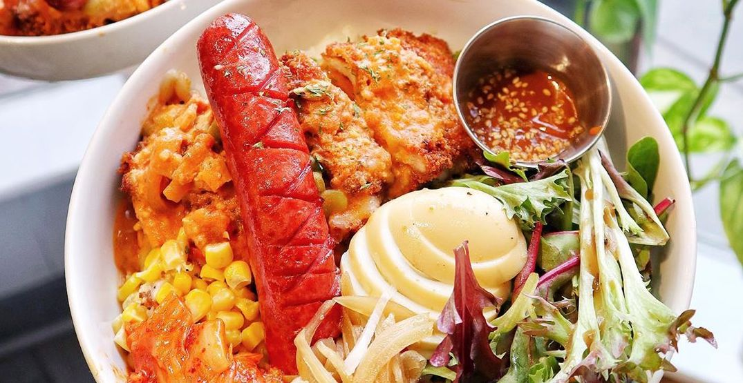 What to eat in and around Seattle today: Bugis