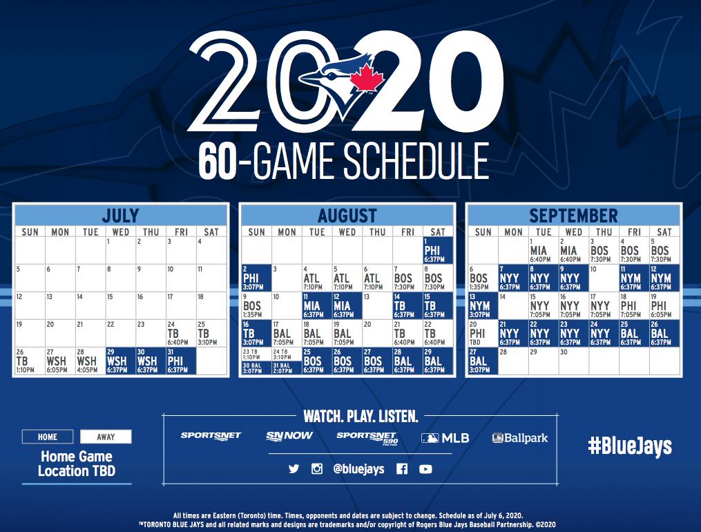 blue-jays-2020-schedule