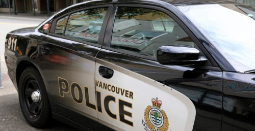 Two guns, $100K worth of magic mushrooms seized from illegal East Vancouver cannabis shop   News