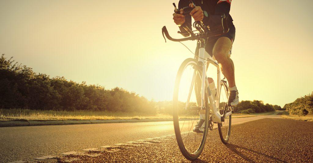 best bike shops vancouver