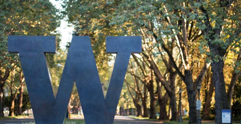 University of Washington responds to new ICE rule for international students