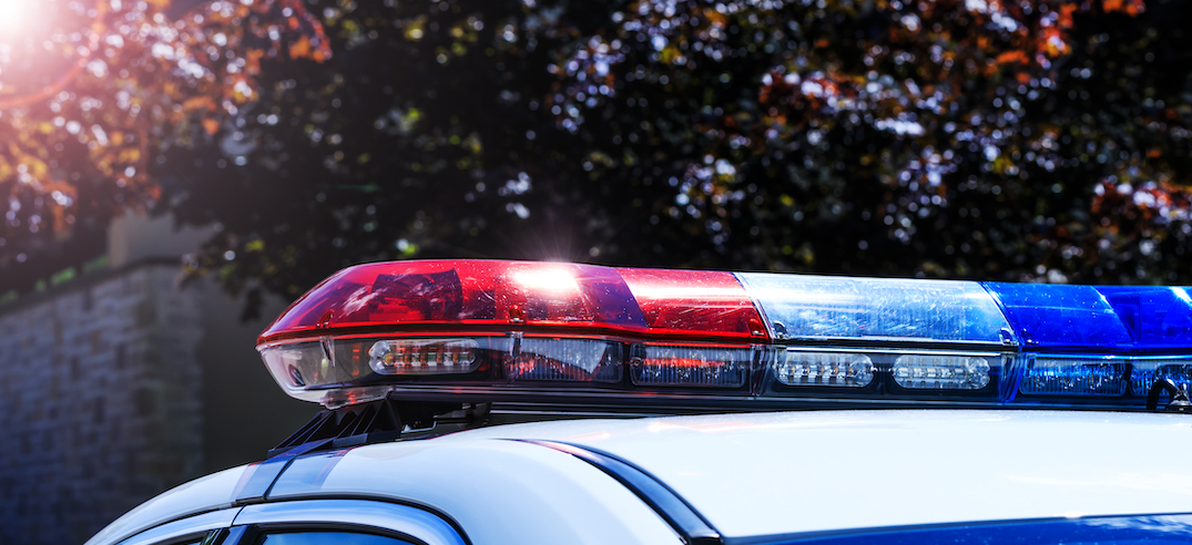 57-year-old man charged after allegedly yelling racial slurs targeting the Asian community