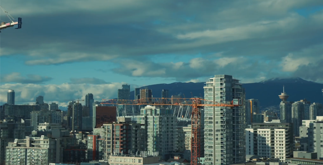 Here's how BC's development industry is working to rebuild the province