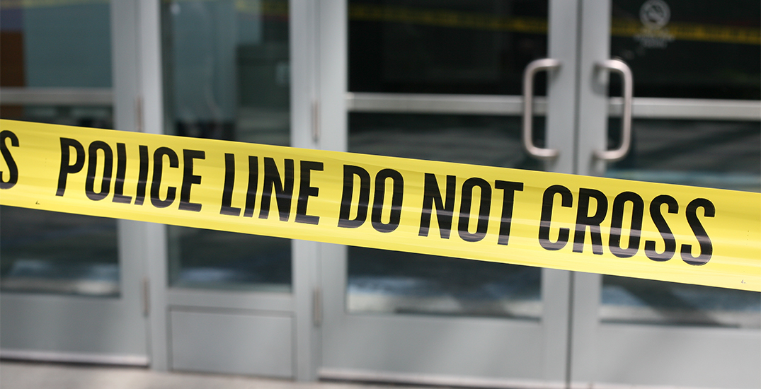 SIU investigating fatal police-involved shooting of 73-year-old man at a grocery store