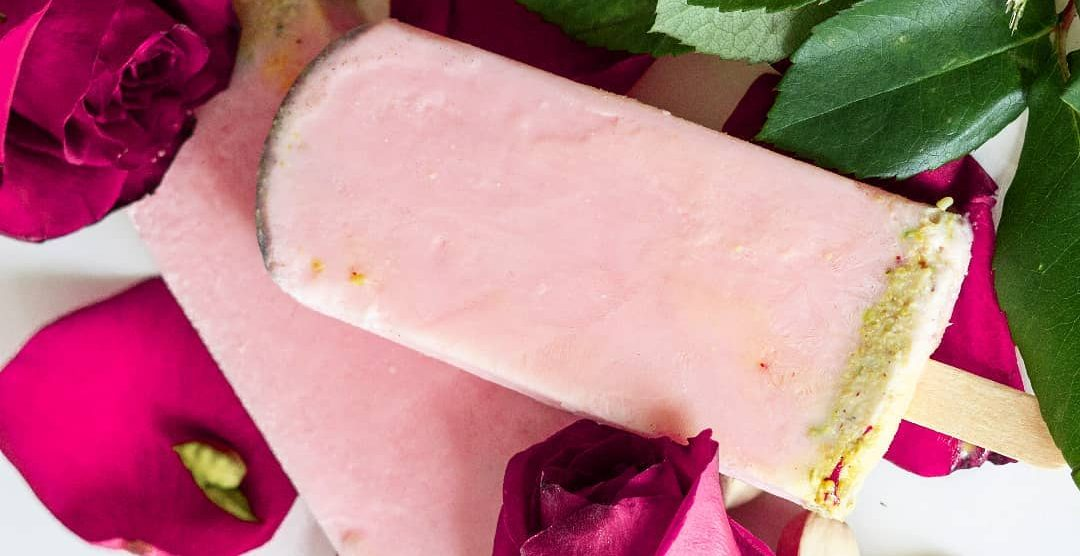 What to eat in Portland today: Kulfi PDX