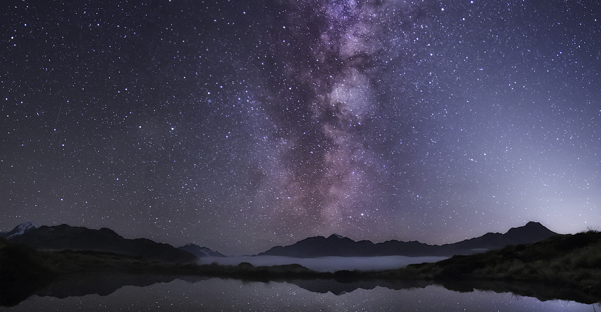 Witness this incredible stargazing event in New Zealand via livestream