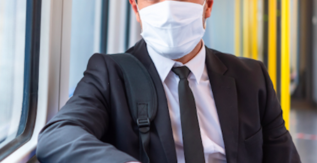 BC still has no plans to implement mandatory mask policy: Dr. Henry