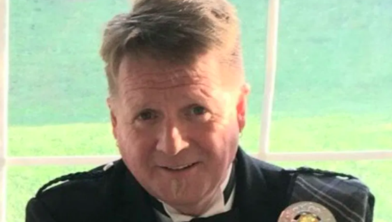 Abbotsford police officer succumbs to injuries following attack in BC Interior