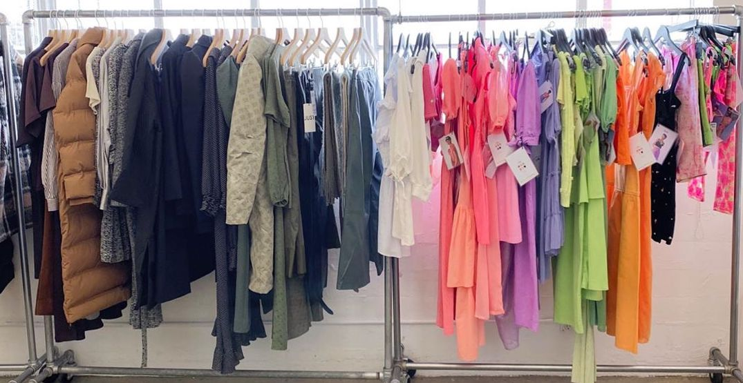 Small business spotlight: enjoy accessible fashion from Satori Boutique