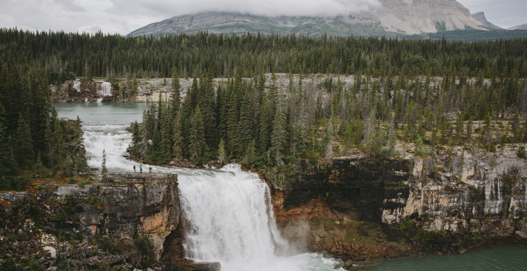 8 road trips that will make you want to explore BC ASAP