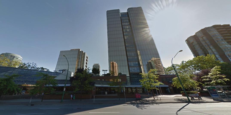 4330 Kingsway 5945 Kathleen Avenue Burnaby Golden Towers