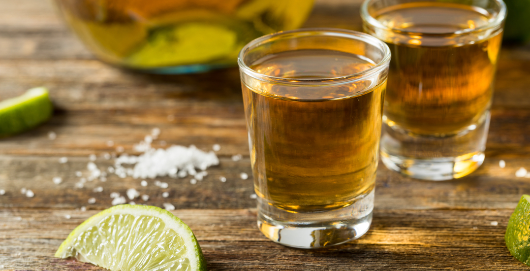 With Volcan Tequila's sophisticated, complex, and elegant taste, you'll never look at tequila the same way again