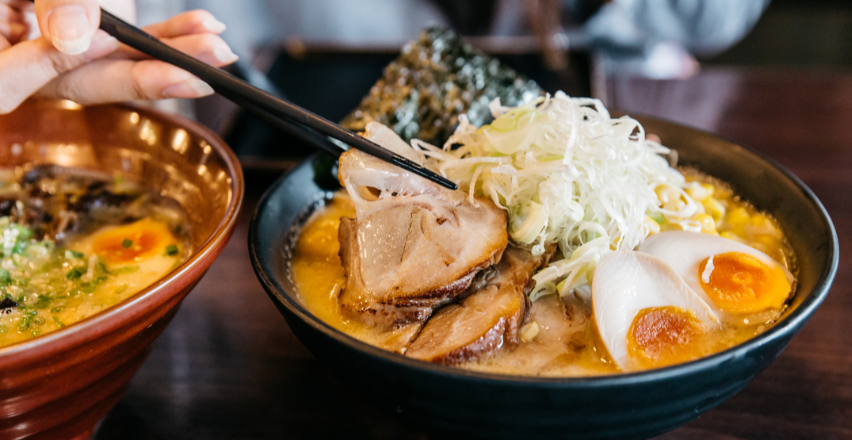 Kokoro is opening three new locations in Metro Vancouver