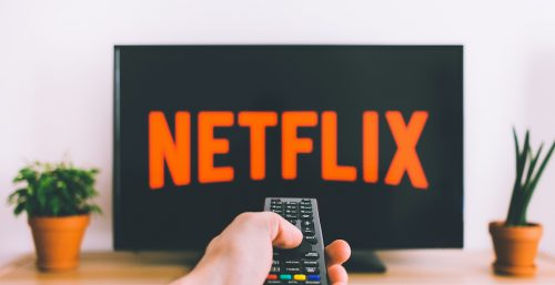 Netflix to open new major production hub in Metro Vancouver | Urbanized