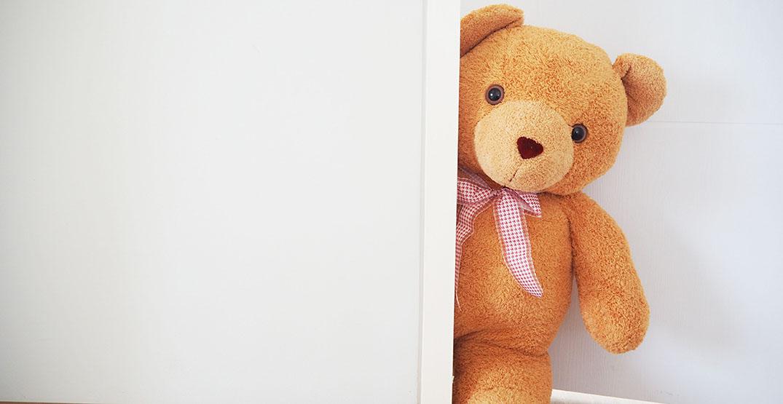 Ryan Reynolds offers $5K reward for return of woman's stolen teddy bear