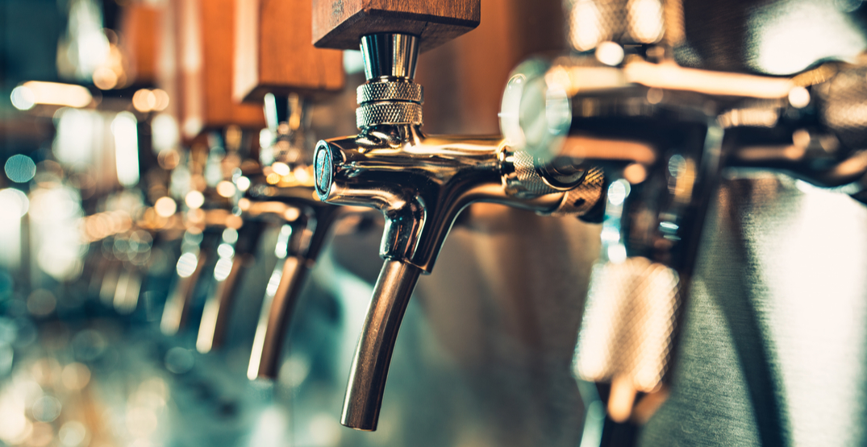 Staff at Calgary's Village Brewery test positive for coronavirus