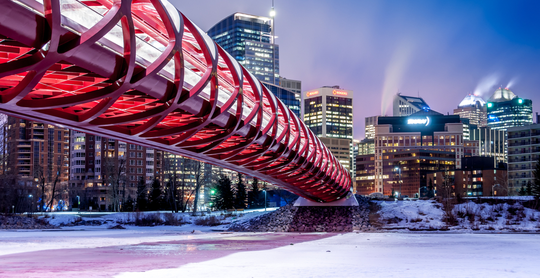 Calgary planning to host six-week-long winter festival in January