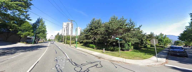 4275 Grange Street Burnaby